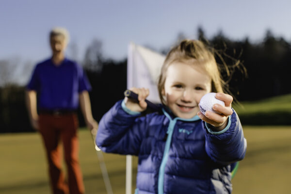 FunGolf Golfpark Oberkirch